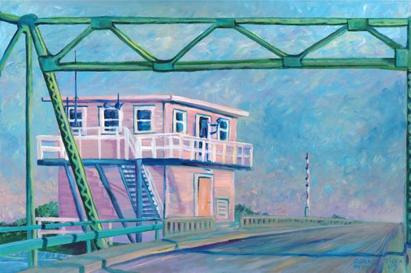 bridge-tender-lg
