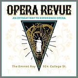 Opera Revue.jpg