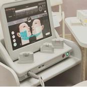 Advanced Skincare Training