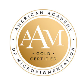 Become AAM Gold Certified