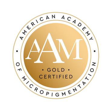 gold-membership-logo.jpg