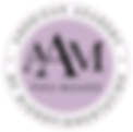 new-aam-logo.png