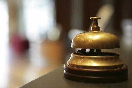 Concierge_bell.jpg
