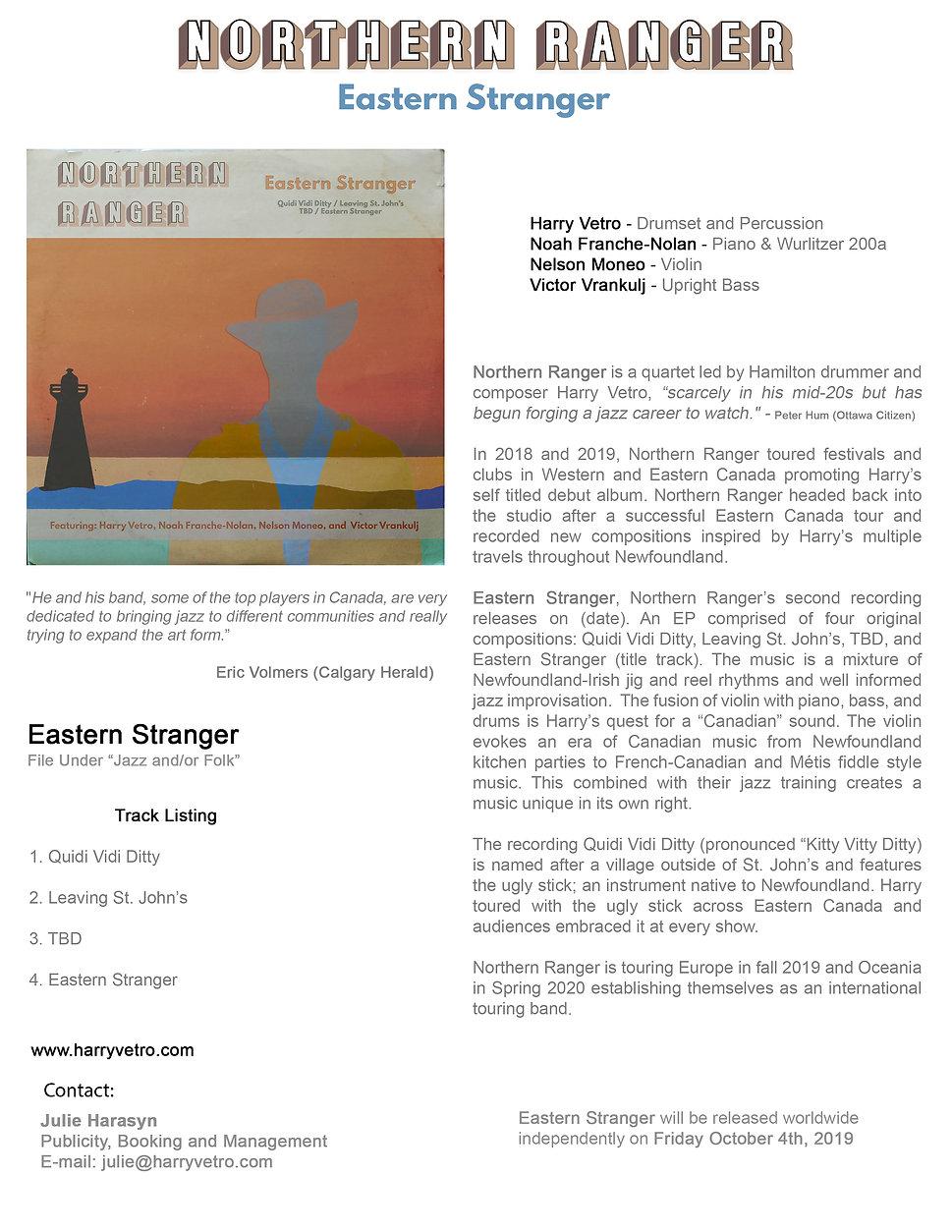 EasternStranger-Onesheet.jpg