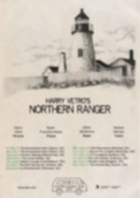 Northern Ranger Tour Poster (#2).jpg