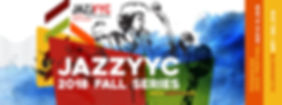 jazz-yyc-2018-fall-series-web-banner-940