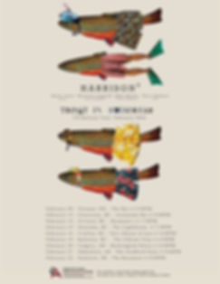 Tour 2020 Poster.jpg