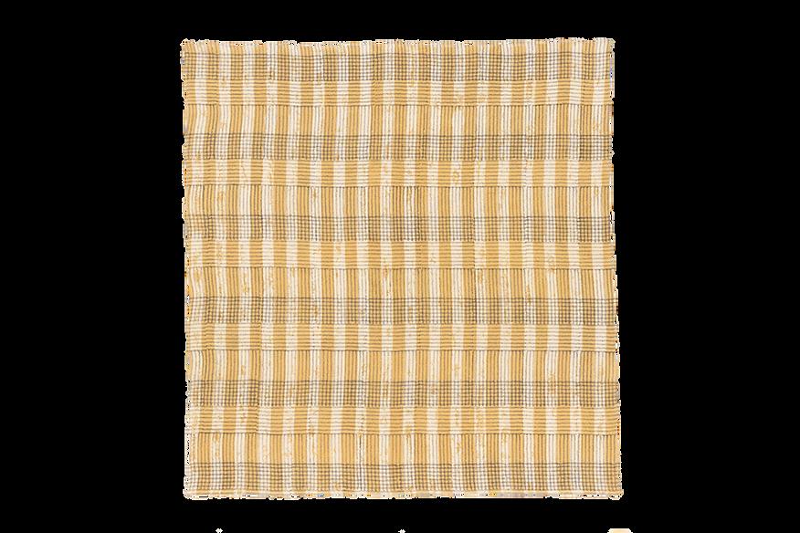 補正shiori-textile-026-1.png