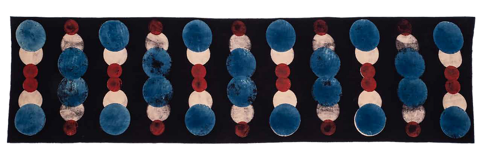 shiori-textile-060.png