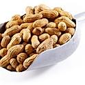 Mellos Peanuts