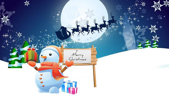 4172011-snowman-merry-christmas.jpg