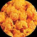 Cheese Popcorn 5#