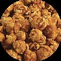Caramel Popcorn 5#
