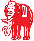 elephant mellos.jpg