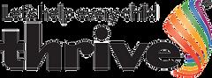 thrive-logo-AUS_edited.png