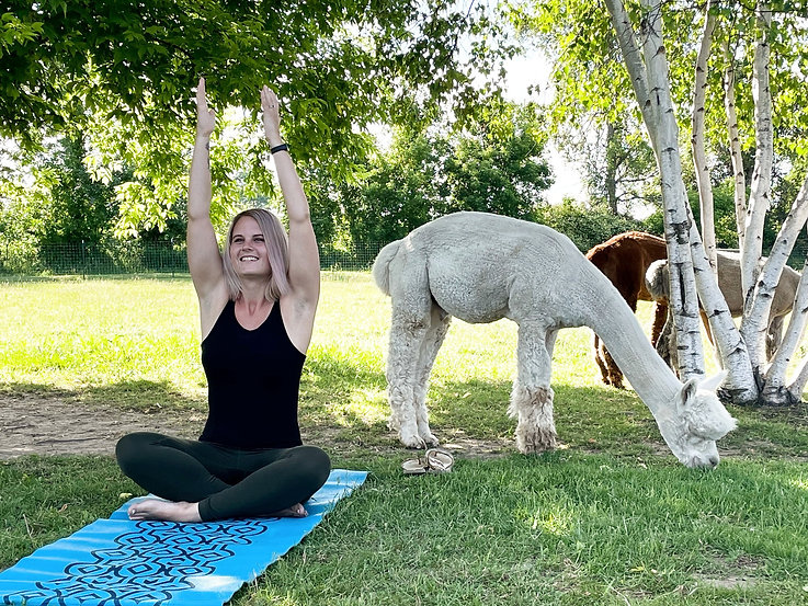 Lauren doing yoga_edited.jpg
