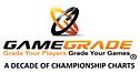 GameGrade.png
