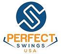 PerfectSwings.jpg