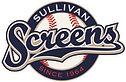 SullivanScreens.jpg