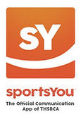 SportsYou.jpg