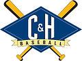 CH-Baseball_logo_edited.jpg