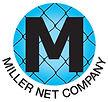 MillerNet.jpg