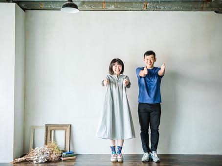 2019年8月18日ワンコイン募金イベント御礼