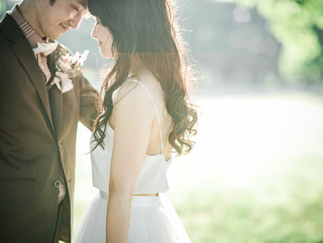 みちのり×セワキオフィス「前撮り写真+動画」コラボプラン!!