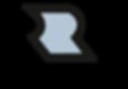 Rototek-Logo-236x163px.png