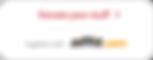 declutteranddonate-ziffit-button-300px.p