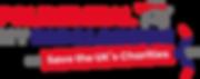 MyPRL 2020 Logo Colour.png
