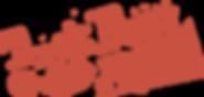 TrekFest The Peaks 2019 Logo with date.p