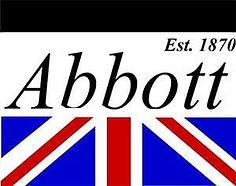 abbott-trimmed-300x236-1-300x236.jpg