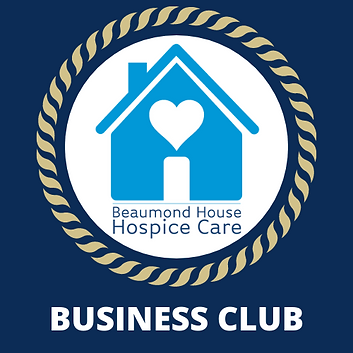 Business Club Logo Final.png