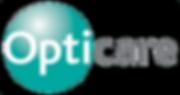 opticare-logo.png