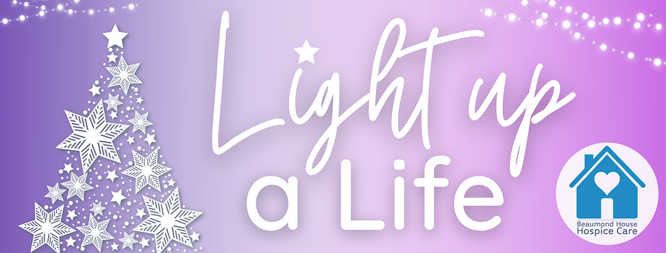 Light up a Life (3).png