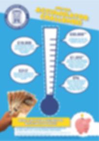 Accumulator Challenge Poster.jpg