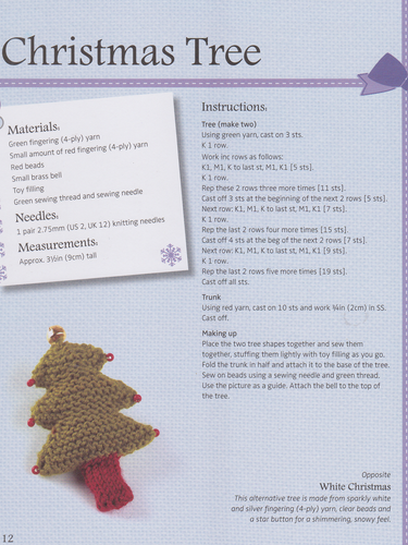 Knitted Tree.png