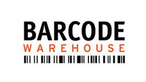 thebarcodewarehouse.co.uk.jpg