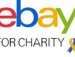 Support Beaumond House through eBay