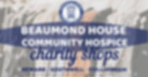 Beaumond House Community Hospice.jpg