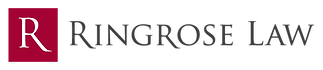 Ringrose Logo RGB.png