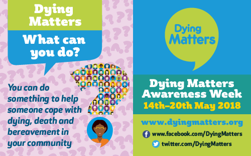 https://www.dyingmatters.org/AwarenessWeek