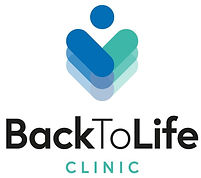 Backtolifeclinic_edited.jpg