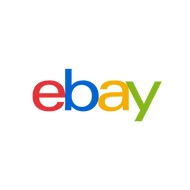 ebay-logo-1-1200x1200-margin.png