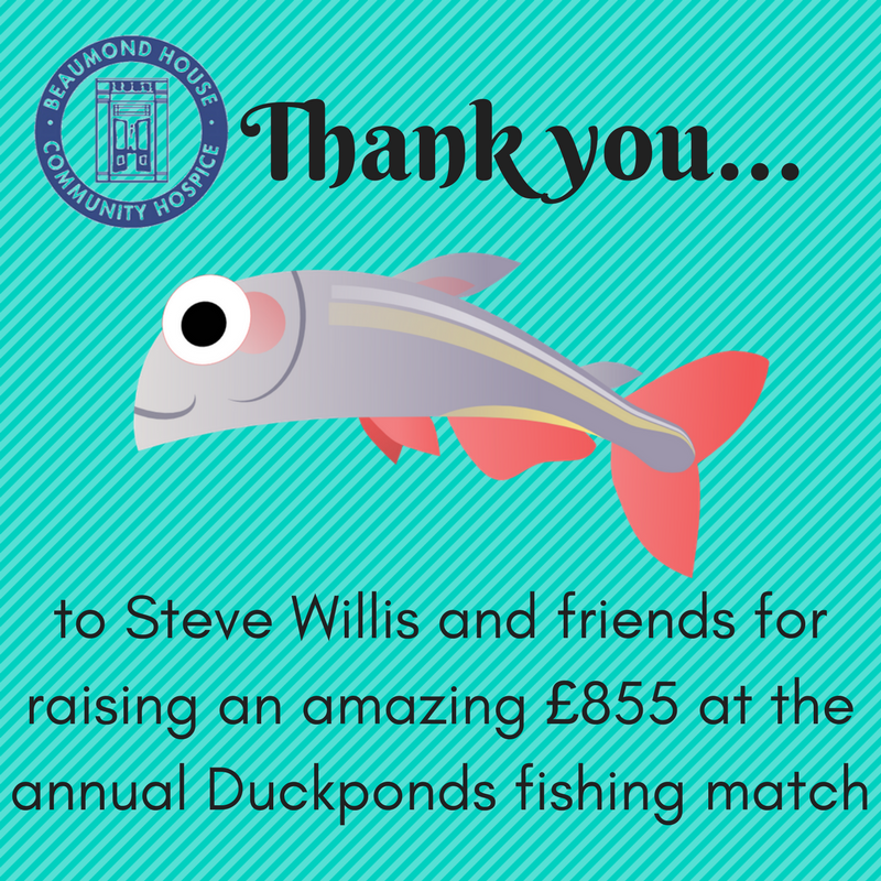 to_Steve_Willis_and_friends_for_raising_an_amazing_£855_at_the_annual_Duckponds_fishing_match