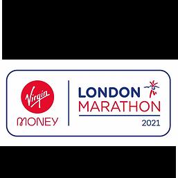 London-Logo-600x600.png