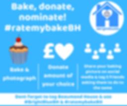Bake, donate, nominate.png