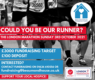 Could you be our runner_ (1).png