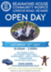 Open Day 2019 July Poster.jpg